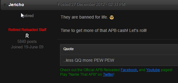 banned.png