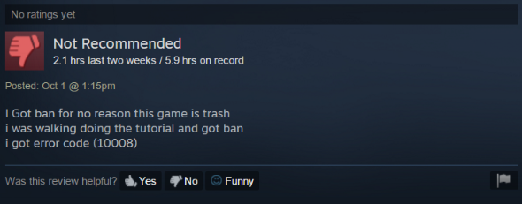 review2.png