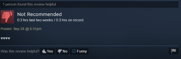 review8.png
